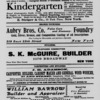 New York City directory, 1905/06