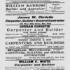 New York City directory, 1906/07