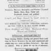New York City directory, 1907/08
