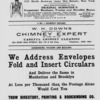 New York City directory, 1908/09