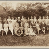 Unity House June 1927 Auxiliary Conference