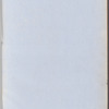 Index of letters to Philip Schuyler: A-L