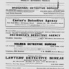 New York City directory, 1910/11