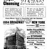 New York City directory, 1911/12