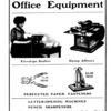 New York City directory, 1911/12