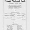New York City directory, 1912/13
