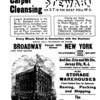 New York City directory, 1913/14