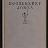 Gooseberry Jones
