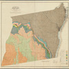 Preliminary geologic map of Albany County, New York