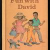 Fun with David