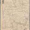 Map of Tioga County, New York: from actual surveys