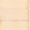 1775-1781