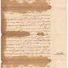 1792-1795