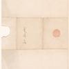 1789 May 13