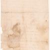 1789 July 27