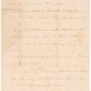 1789 July 29