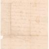 1790 May 12