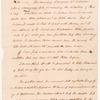 1790 June 13