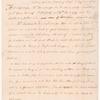 1790 June 19