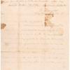 1790 June 20