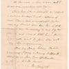 1799 November 24