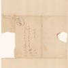 1802 April 13