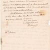 1802 April 16