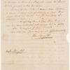 1802 May 8