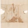 1803 May 30