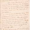 1804 April 22