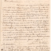 Letter to Alexander Hamilton Malcolm