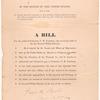 Senate bill S. 362