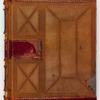 Journal no. 3, [vol. 7]