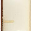 Ledger, [vol. 5]
