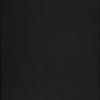 Bialystok (1949), Volume 2