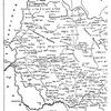 Zakarpatskaya Oblast (1991), Volume 1