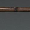 Virginia Woolf's walking stick