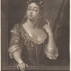 A Venetian Courtesan