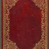 La mascherata degli dei, nell' ingresso dell' eccellentissimo signor Girolamo Veniero procurator di S. Marco canti III