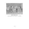 Sosnowiec, Volume 1