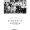 Rozhishche memorial book: Rozʹishtsʹ ʻayarati