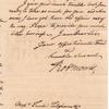 1785 January-April