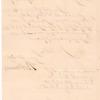 1785 September-December