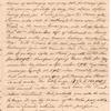 1786 January-April