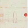 1795 January-June