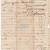 1795 July-November