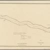 Niagara 1819