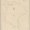 The second section of the survey of 1819: [Grand Island, N.Y.]
