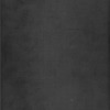 Pinḳes Zamoshṭsh: yizker-bukh tsum fuftsnṭn yortsayṭ (1942-1957) nokh der ershṭer sheḥiṭe fun di Zamoshṭsher Yidn