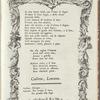 La reggia di Calipso: cantata a sette voci